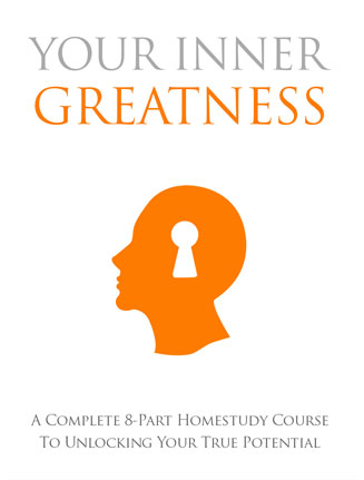 your inner greatness ebook and videos your inner greatness ebook and videos Your Inner Greatness Ebook and Videos with Master Resale Rights your inner greatness ebook and videos
