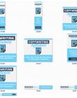 copywriting-influence-ebook-mrr-banners