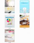 copywriting-influence-ebook-mrr-covers