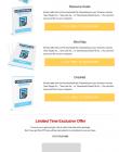 copywriting-influence-ebook-mrr-download