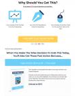 copywriting-influence-ebook-mrr-salespage