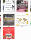 copywriting-influence-ebook-mrr-social-media-images