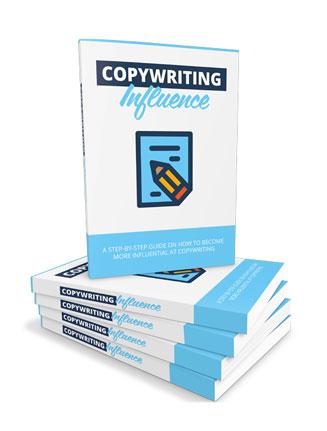 copywriting influence ebook mrr package copywriting influence ebook Copywriting Influence Ebook with Master Resale Rights copywriting influence ebook mrr