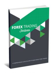 forex trading plr report