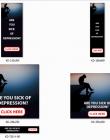 killing-depression-ebook-mrr-banners
