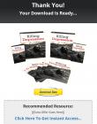 killing-depression-ebook-mrr-download