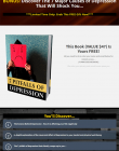 killing-depression-ebook-mrr-squeeze-page