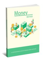 money methods plr report money methods plr report Money Methods PLR Report money methods plr report 190x250