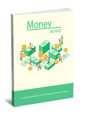money methods plr report money methods plr report Money Methods PLR Report money methods plr report