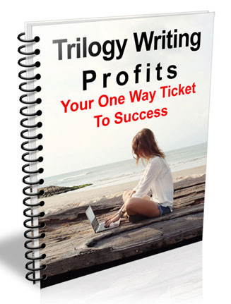 trilogy writing profits plr report trilogy writing profits plr report Trilogy Writing Profits PLR Report trilogy writing profits plr report