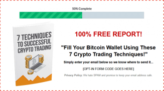 bitcoin profit secrets ebook and videos