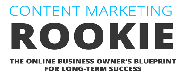 Content Marketing PLR Ebook