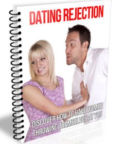 dating rejection plr report