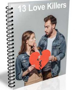 love killers plr report