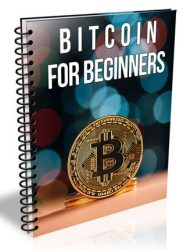 Bitcoin PLR Ebook