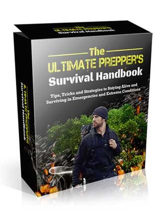 Doomsday Preppers Survival Handbook MRR doomsday preppers survival handbook Doomsday Preppers Survival Handbook with Master Resale Rights doomsday preppers survival handbook mrr