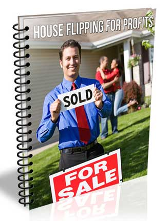 House Flipping For Profits PLR Report house flipping for profits plr report House Flipping For Profits PLR Report house flipping for profits plr report