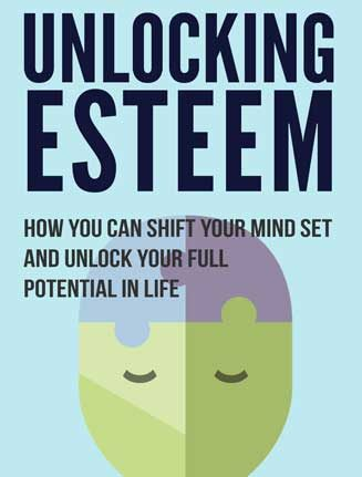 Unlocking Esteem Lead Generation Package MRR