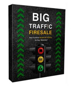Big Traffic Secrets Videos MRR