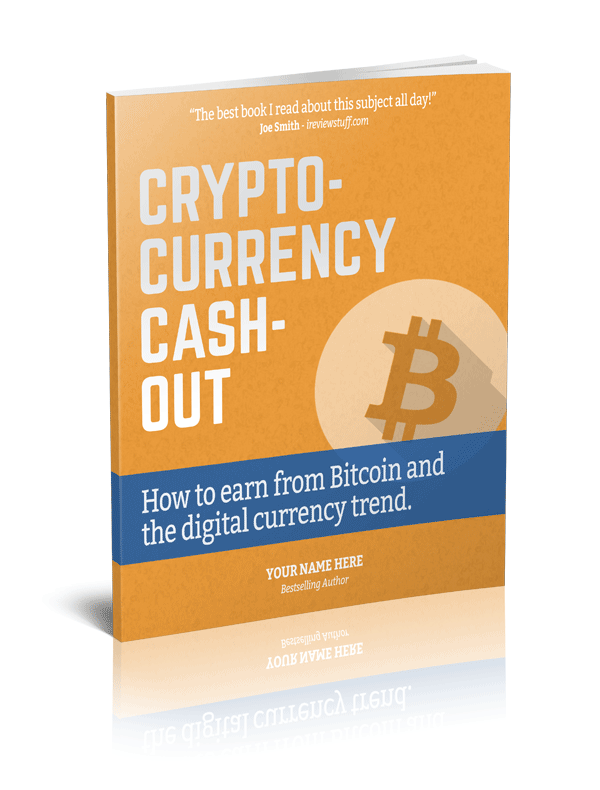 Cryptocurrency PLR Report
