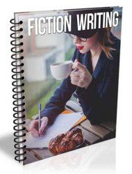 Fiction Writing PLR Report