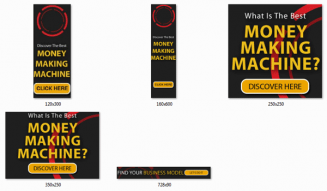 Internet Business Models Ebook and Videos MRR