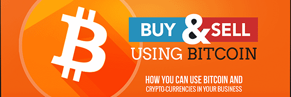 Buy And Sell Using Bitcoin Videos And Audios MRR
