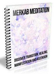 Merkaba Mediation PLR Report