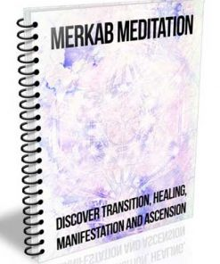 Merkaba Mediation PLR Report