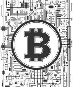 Bitcoin PLR Autoresponder Messages
