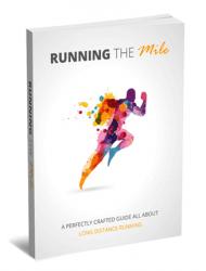Long Distance Running PLR Report