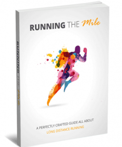 Long Distance Running PLR Report