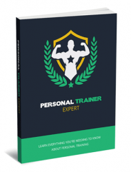 Personal Trainer PLR Report