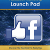 Facebook Marketing Lead Generation Package MRR