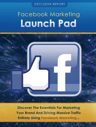 Facebook Marketing Lead Generation Package MRR