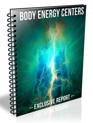 Body Energy Centers PLR Report