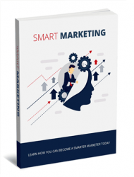 Smart Marketing PLR Report