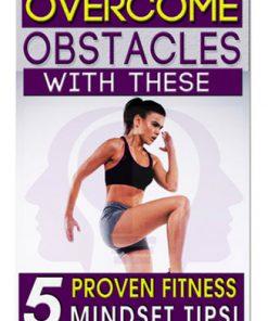 Fitness Mindset Tips PLR Listbuilding Report
