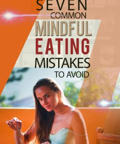 Mindful Eating PLR List Building Report