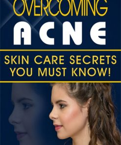 Overcoming Acne PLR List Building Report
