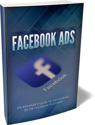 Facebook Ads Ebook and Videos MRR