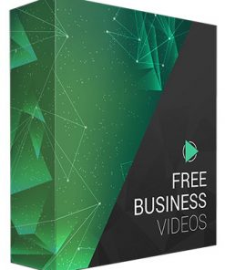 Free Business Audio and Video MRR