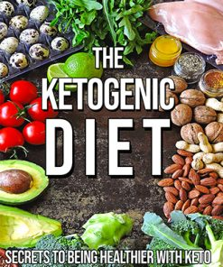 Ketogenic Diet PLR Autoresponder Messages