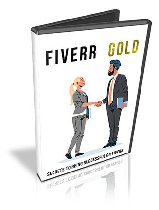 Fiverr Gold PLR Videos