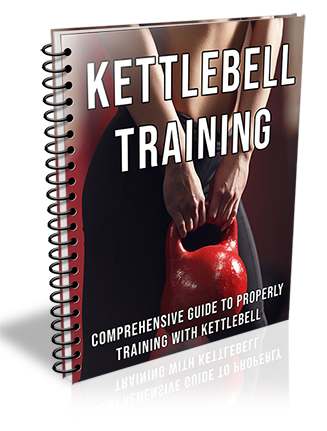 Kettlebell Training PLR Report
