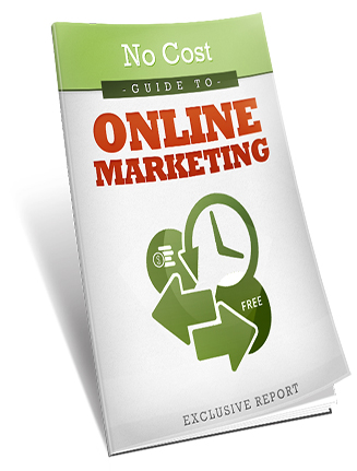 No Cost Online Marketing Lead Generation MRR
