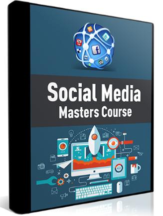 Social Media Masters Videos MRR