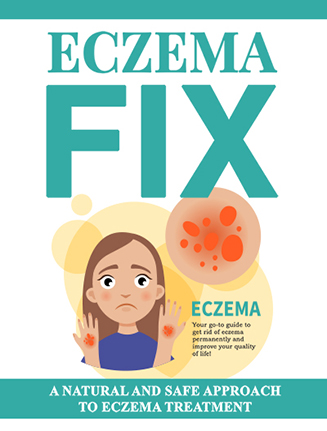 Eczema Fix Ebook and Videos MRR