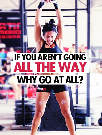 Fitness Social Quote Images MRR