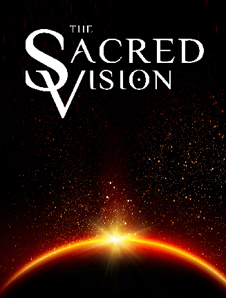The Sacred Vision Videos and Audios MRR